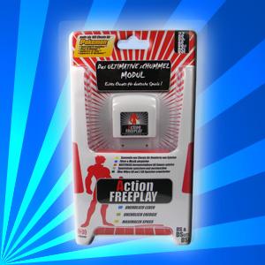 Neues FreePlay-Angebot bei 888casino