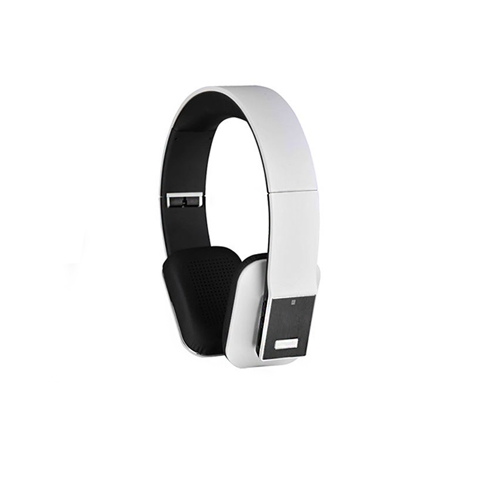 bth 002 bluetooth headset mit mikrofon telefonieren musik. Black Bedroom Furniture Sets. Home Design Ideas