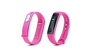 Technaxx Fitness Armband pink, 4446 Active TX-38, 257 mm