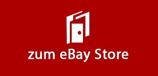 Zum Ebay Store