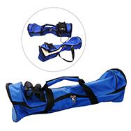 Nylontasche für Waveboards / Scooter zum Verstauen, extra robust Eaxus