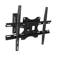 "TV Wandhalterung für LCD Plasma LED 81 - 165 cm (32"" - 65"") max 35 kg VESA EAXUS"