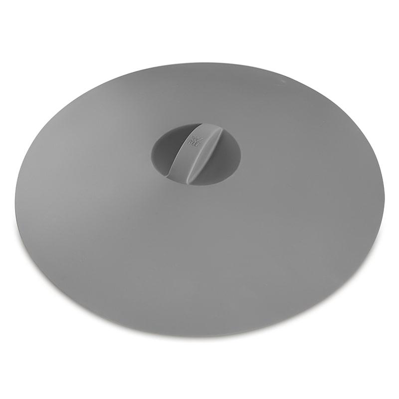 wmf universaldeckel rund 29 cm f r t pfe teller sch sseln. Black Bedroom Furniture Sets. Home Design Ideas