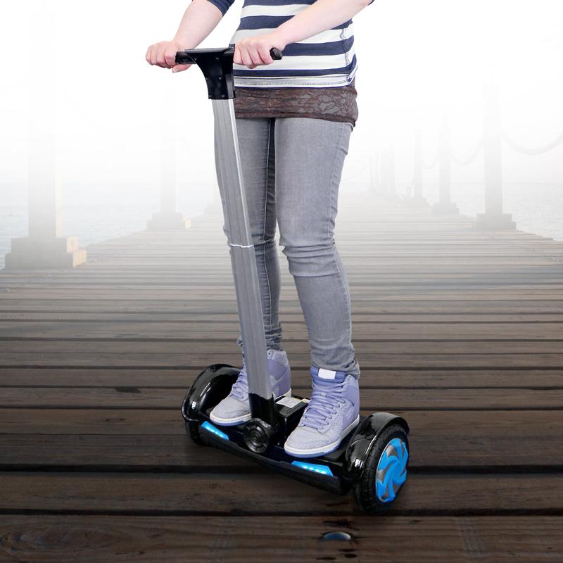 elektro scooter mit elektro scooter erazor w with elektro. Black Bedroom Furniture Sets. Home Design Ideas
