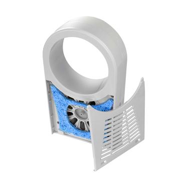 handventilator taschenventilator mini ventilator reise tragbar usb aufladbar ebay. Black Bedroom Furniture Sets. Home Design Ideas