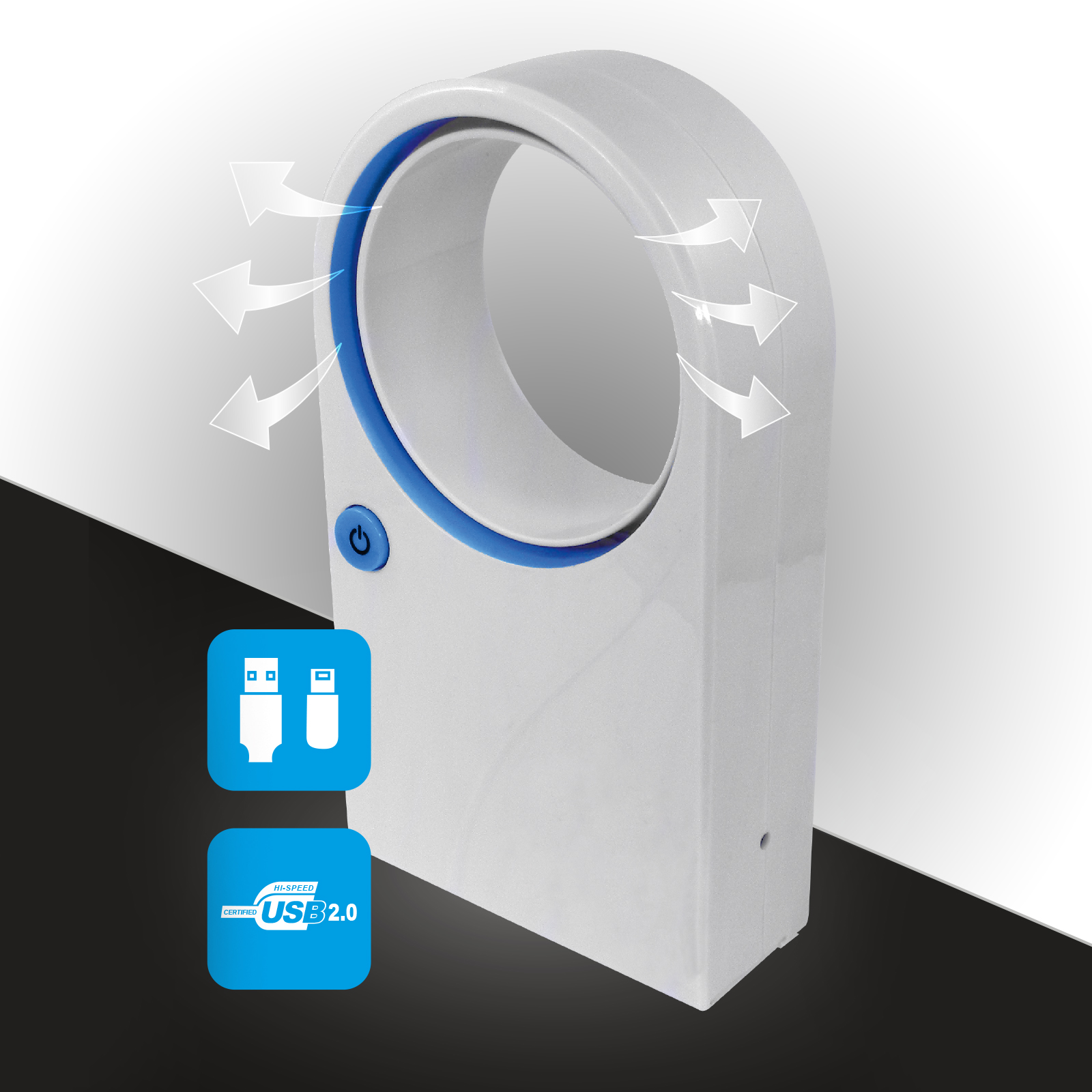 ventilator ohne rotor ppt servosistemi primerjava elektri. Black Bedroom Furniture Sets. Home Design Ideas