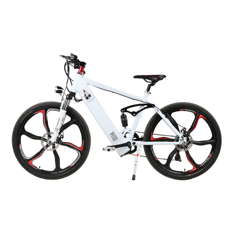 e bike mit shimano 21 gang 26 zoll mtb 250w motor 25 km h. Black Bedroom Furniture Sets. Home Design Ideas