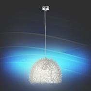 Design Pendelleuchte Deckenlampe Massive by Philips Cato, 60W