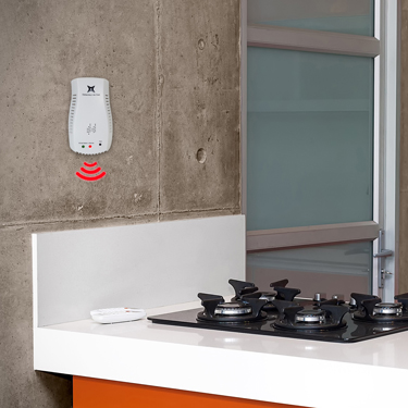 propan butan erdgas propan butan. Black Bedroom Furniture Sets. Home Design Ideas