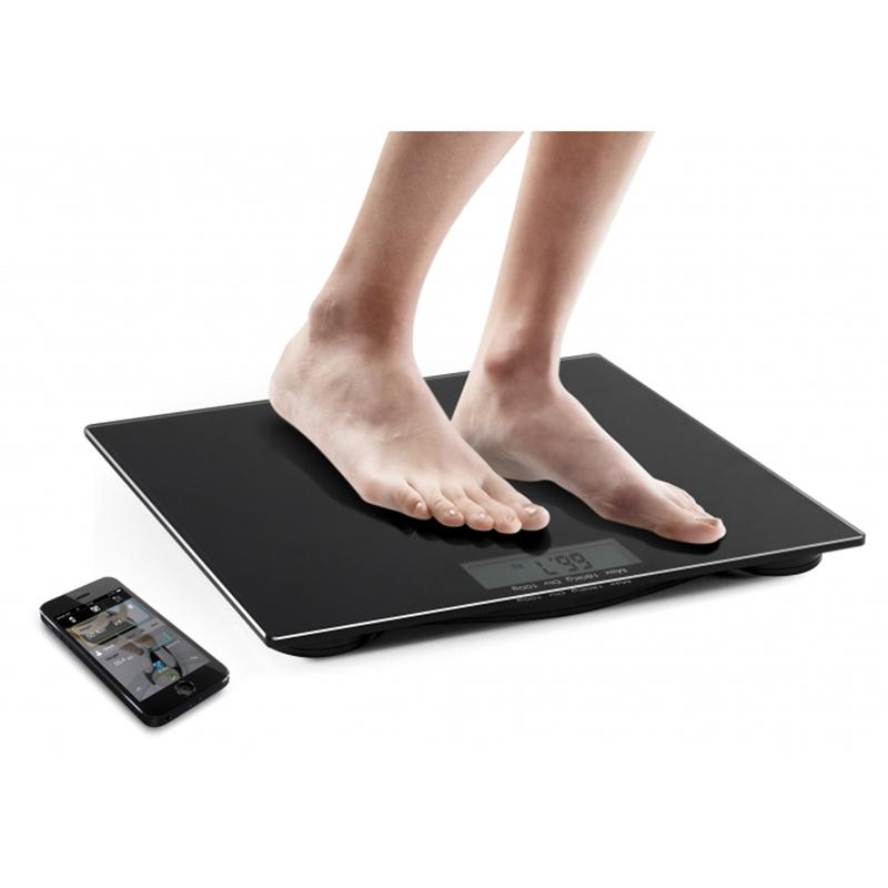 gewicht körperfett