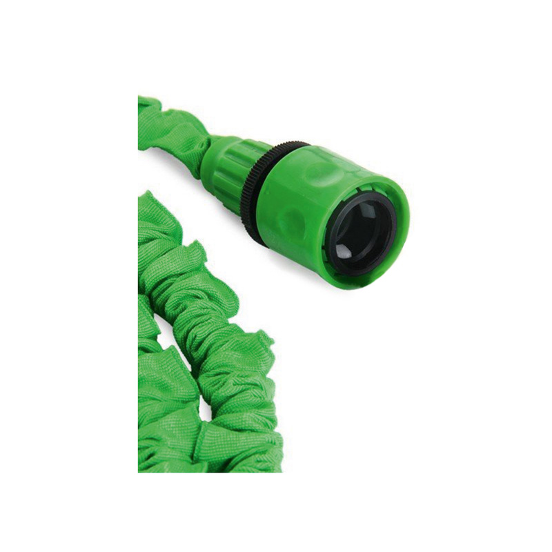 gartenschlauch 30m flexibel verl ngert sich unter. Black Bedroom Furniture Sets. Home Design Ideas