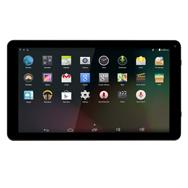 "Gebrauchtes Denver Tablet TAQ-10242 mit Android 6, 25,7cm (10,1""), 8GB"