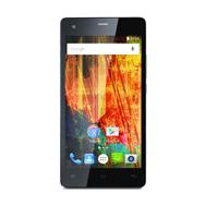 """Dual SIM Smartphone Quantum 3 500 Lite mit 12,7cm (5"""") IPS Display, Android 5.1"""