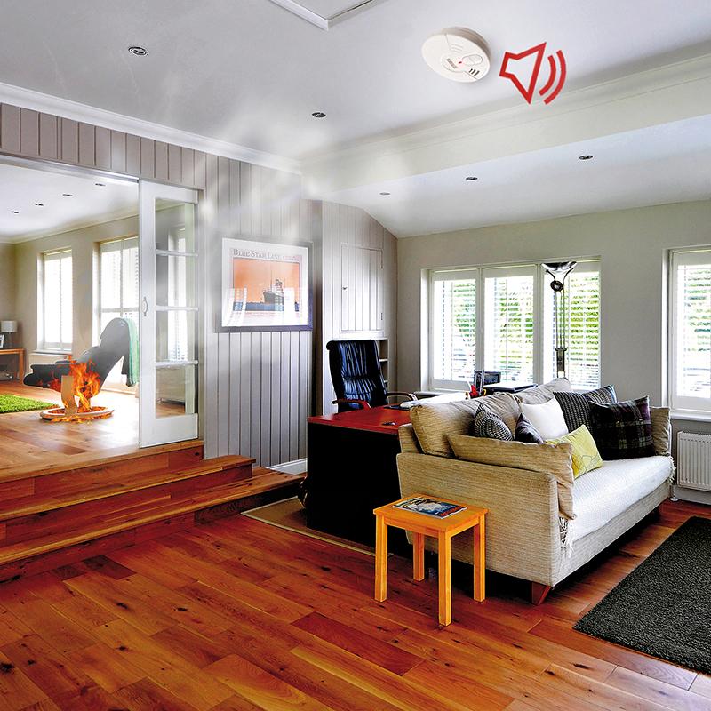fr rauchmelder fr rauchmelder with fr rauchmelder stunning vernetzbar flamingo farf with fr. Black Bedroom Furniture Sets. Home Design Ideas