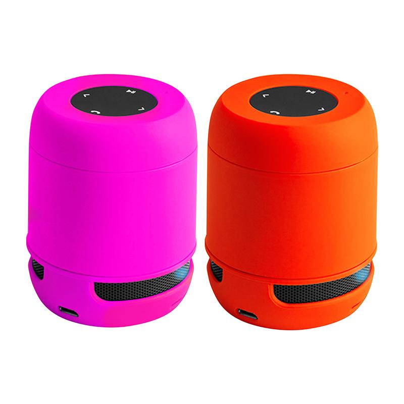 bluetooth laustsprecher tragbare musikbox wireless 3 5mm. Black Bedroom Furniture Sets. Home Design Ideas