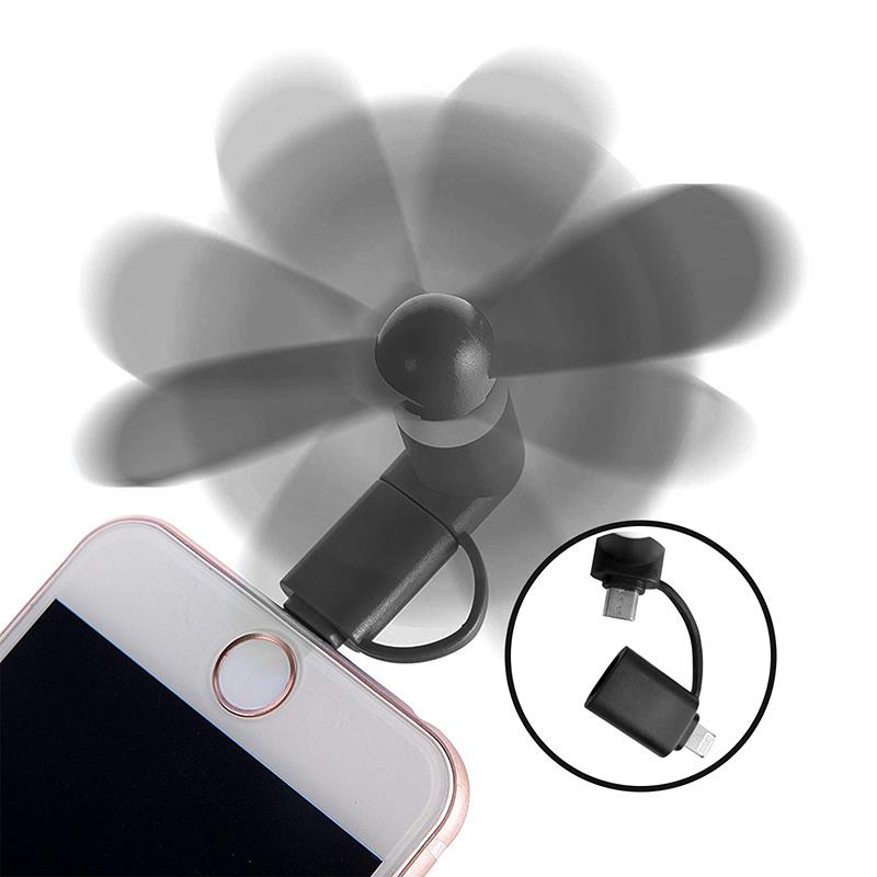 kopf iphone kabel neu verinden