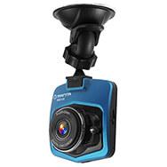 DVR HD Dashcam MM310X mit Bewegungserkennung und Nachtmodus, Manta