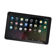 """Denver 17,78cm (7"""") Tablet TAQ-70332 mit Android und Quad Core, gebraucht"""